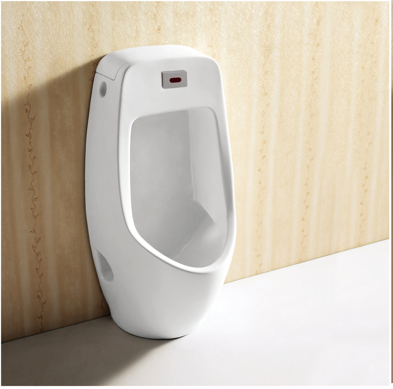 Urinal Trend Sanitary Ware Trendy Sanitary Basin High Quality